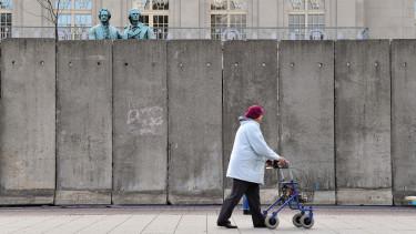 németország nyugdíj_getty