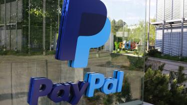 Nemzetközi pénzküldést vezetett be a PayPal, Magyarországon is működik