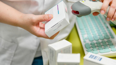 Népszerű gyógyszerek válnak vénykötelessé