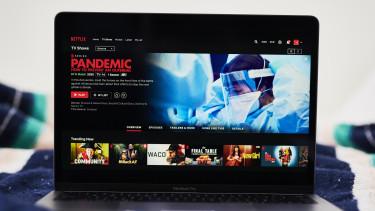 Itt a bizonyíték: tényleg ráugrottak az emberek a Netflixre a ...