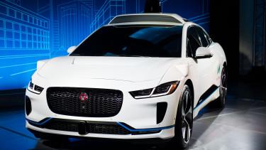 nevijo mance - jaguar land rover jarmuipar 2020