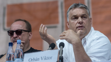 New details leaked about what bothers Orbán about health care system