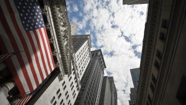 new york stock exchange epulet