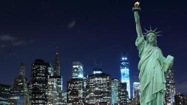 New Yorkba utaznának a legszívesebben a magyarok