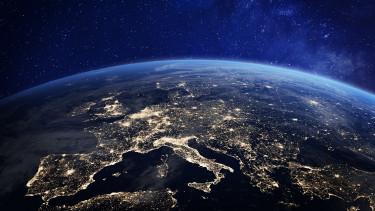 Nézegess képeket az űrhajóról, amivel pár tízmillió forintért felmehetsz az űrbe