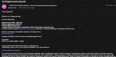 NKM_Foldgaz_e_mail_20200224_site