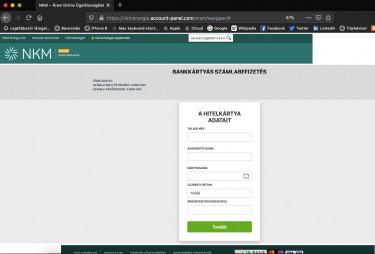 NKM_Foldgaz_scam_20200224_site