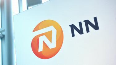 nngroup
