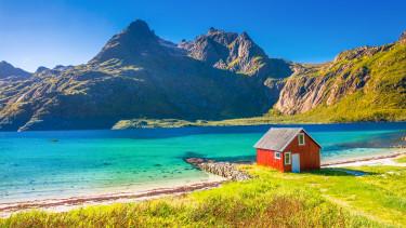 norvegia-20170410