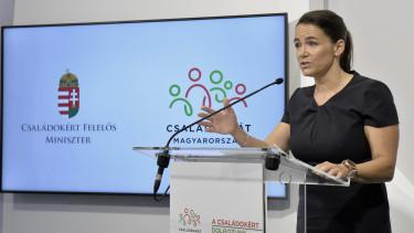 novák katalin járványügyi feloldás lazítás