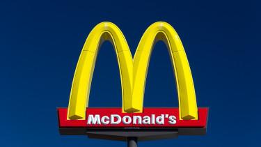 Növekvő osztalékkal lepte meg részvényeseit a McDonald's