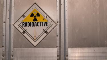 nuklearis_atom