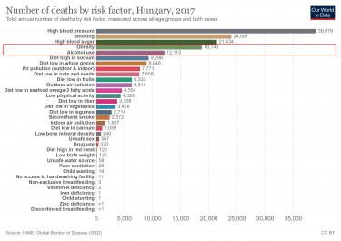 number-of-deaths-by-risk-factor