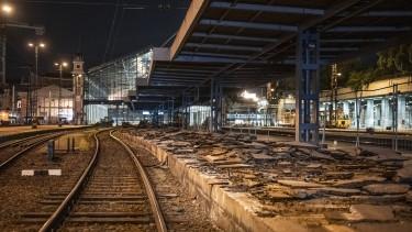 nyugati pályaudvar 3 forrás máv