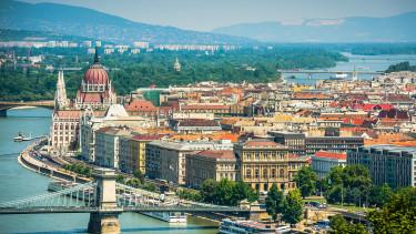 Nyugdíj: hiszitek vagy sem, a világ élvonalába ugrott Magyarország
