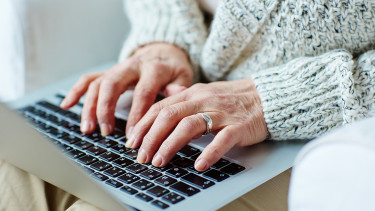 Nyugdíjbotrány: azonnal lefokozták a felelőst