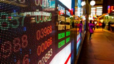 Nyugodj le és vegyél részvényeket - javasolja a JP Morgan sztáralapkezelője