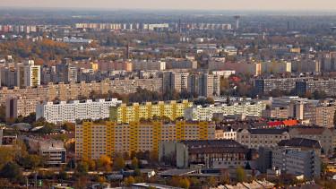 óbuda budapest panal lakás ingatlan