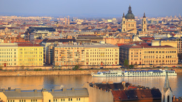 OECD report calls for pension reform in Hungary