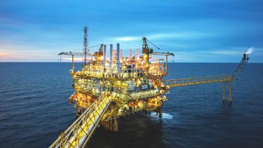olaj szénhidrogén