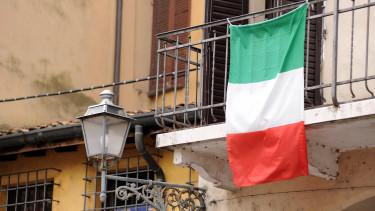 olasz_koronavirus