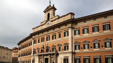 olasz_parlament_koronavirus