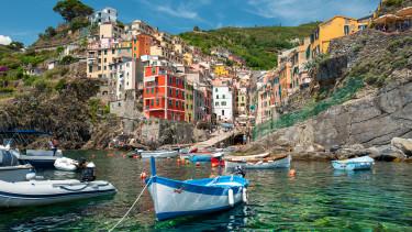 olaszorszag_strand