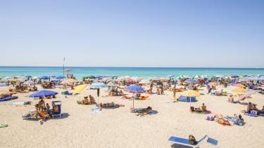 olaszország tengerpart
