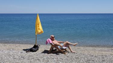 olaszorszag_tengerpart_beach
