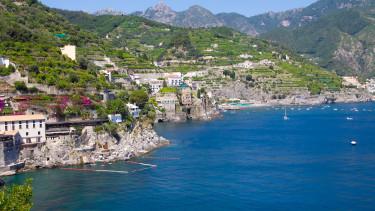 Olaszországba utazol? Szigorúbb ellenőrzésekre számíthatsz