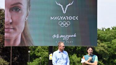 olimpia kulcsár krisztián mob