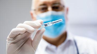 oltás vakcina védettségi igazolás