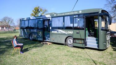 oltobuszhonvedseg2