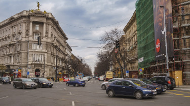 Olyan helyekről szivárog a pénz magyar ingatlanokba, ahonnan nem is gondolnánk