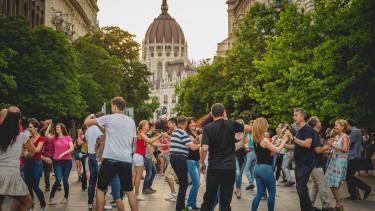 Olyan szigor lesz Magyarországon, amilyen a briteknél és a németeknél sem