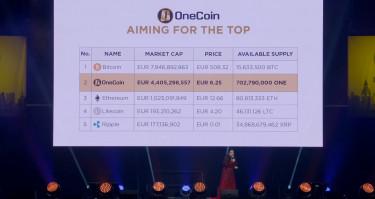 onecoin1