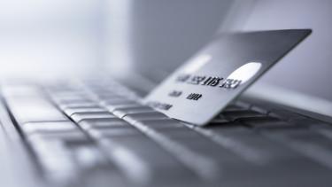 online bankolás