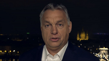 orban facebook video lanchid kijarasi tilalom