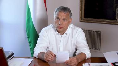 Orbán_kijárási_korlátozás