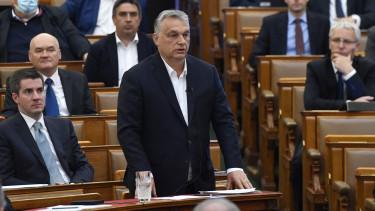 orban_parlament_koronavirus