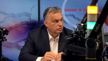 Orbán_Viktor_500_ezer_forint_extra_egészségügyi_dolgozók