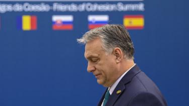Orban Viktor Beja Portugalia unio koltsegvetes