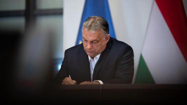 orbán viktor bejelentés ír adó visszatérítés szja