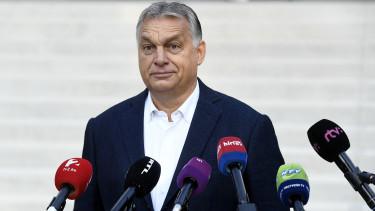 orban viktor ertekeles onkormanyzati valasztas tartlos istvan fidesz