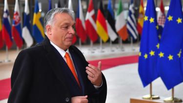 orbán viktor eu