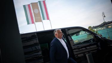 orbán viktor forrás facebook