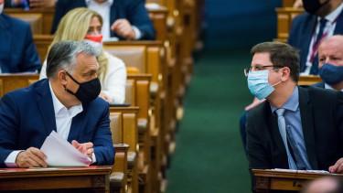 Orban Viktor Gulyas Gergely unios forrasok felhasznalasa 201202