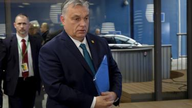 Orban Viktor keshegyre meno vitak unios tamogatas 200703