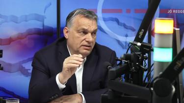 Orbán_Viktor_kijárási_korlátozás