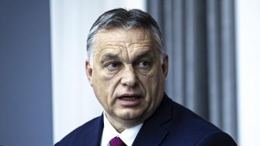 orbán viktor költségvetés